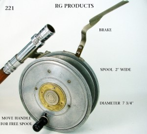 GAME_FISHING_REEL_006