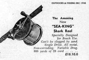 GAME_FISHING_REEL_017a