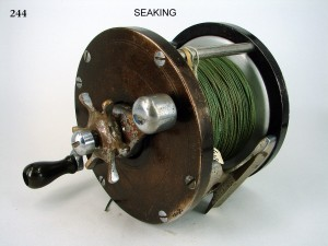 GAME_FISHING_REEL_018