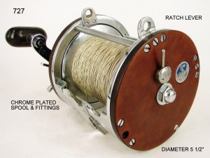 GAME_FISHING_REEL_031