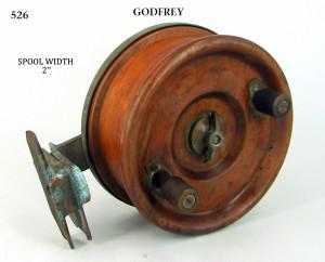 GODFREY_FISHING_REEL_003