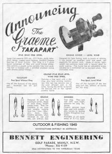 GRAEME_FISHING_REEL_004a