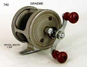 GRAEME_FISHING_REEL_017