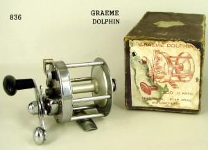 GRAEME_FISHING_REEL_021