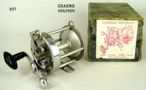 GRAEME_FISHING_REEL_023