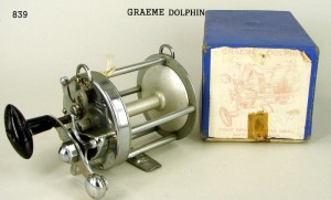 GRAEME_FISHING_REEL_027
