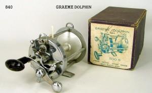 GRAEME_FISHING_REEL_029