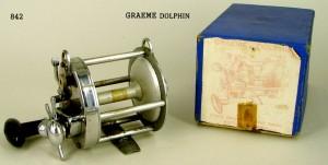 GRAEME_FISHING_REEL_033