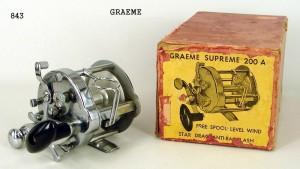 GRAEME_FISHING_REEL_035
