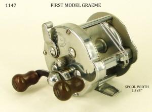 GRAEME_FISHING_REEL_051
