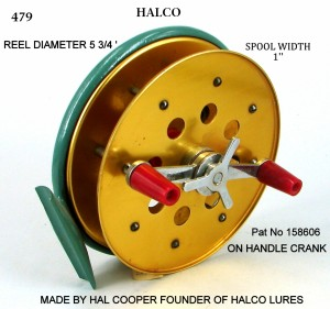 HALCO_FISHING_REEL_002