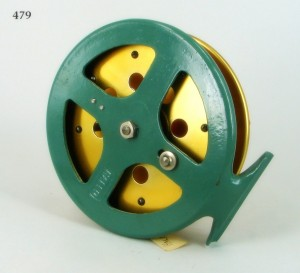 HALCO_FISHING_REEL_003