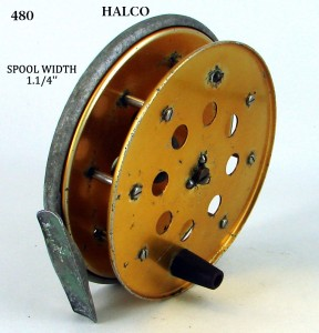 HALCO_FISHING_REEL_004