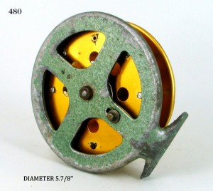 HALCO_FISHING_REEL_005
