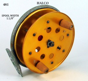 HALCO_FISHING_REEL_006