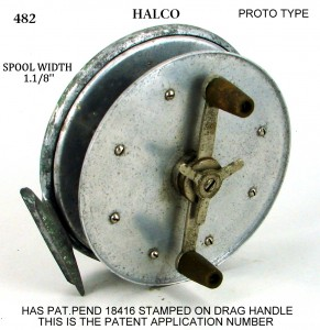 HALCO_FISHING_REEL_008