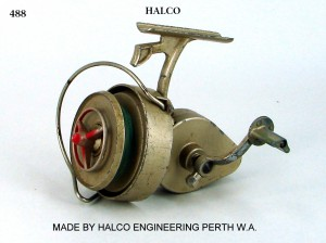 HALCO_FISHING_REEL_010