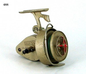 HALCO_FISHING_REEL_011