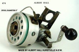 HALL_FISHING_REEL_002