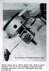 HALL_FISHING_REEL_007
