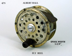 HALL_FISHING_REEL_008