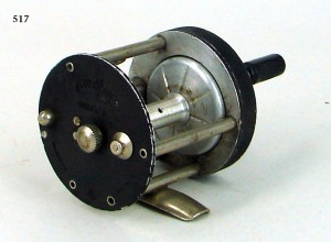 HANDLEY_FISHING_REEL_001a