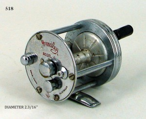 HANDLEY_FISHING_REEL_007