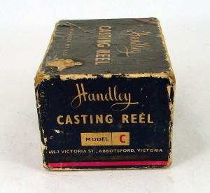 HANDLEY_FISHING_REEL_007a