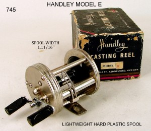 HANDLEY_FISHING_REEL_008