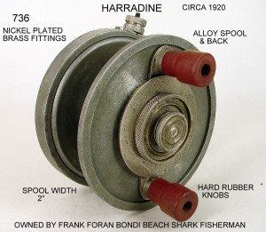 HARRADINE_FISHING_REEL_003