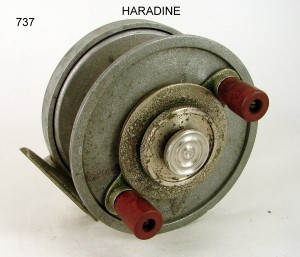 HARRADINE_FISHING_REEL_005