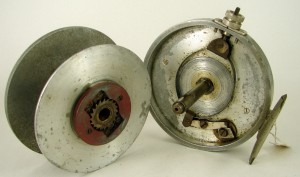 HARRADINE_FISHING_REEL_007