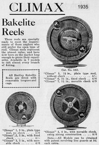 HARTLEYS_FISHING_REEL_005a