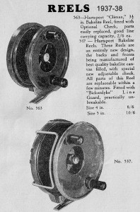 HARTLEYS_FISHING_REEL_009a