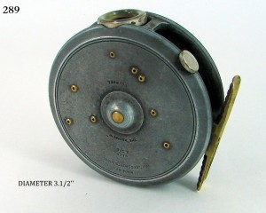 HARTLEYS_FISHING_REEL_019