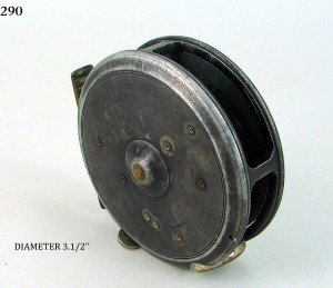 HARTLEYS_FISHING_REEL_021