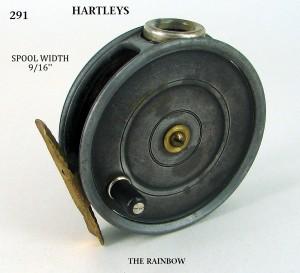 HARTLEYS_FISHING_REEL_022