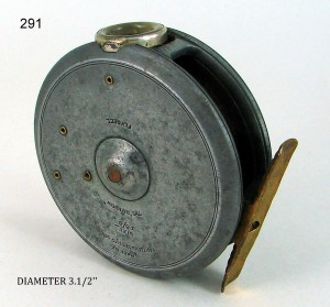 HARTLEYS_FISHING_REEL_023