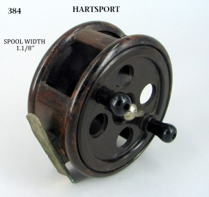 HARTLEYS_FISHING_REEL_027