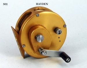 HAYDEN_FISHING_REEL_002