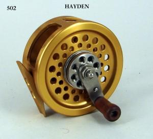 HAYDEN_FISHING_REEL_004
