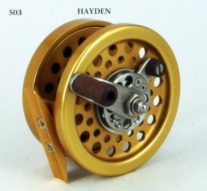 HAYDEN_FISHING_REEL_006