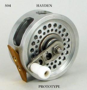 HAYDEN_FISHING_REEL_008