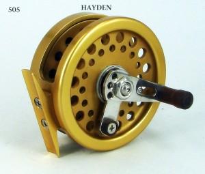HAYDEN_FISHING_REEL_010