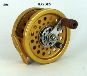 HAYDEN_FISHING_REEL_012