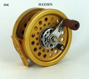 HAYDEN_FISHING_REEL_012