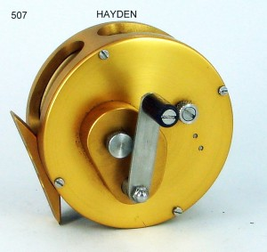 HAYDEN_FISHING_REEL_014