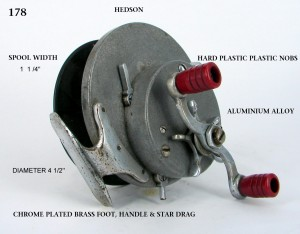 HEDSON_FISHING_REEL_002