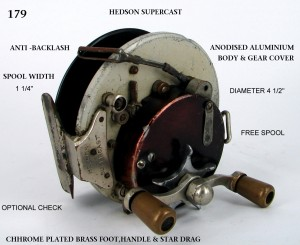 HEDSON_FISHING_REEL_004