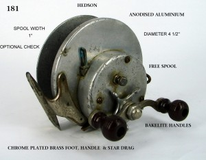 HEDSON_FISHING_REEL_008